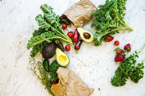 Alimentos fitness: por que apostar nesse mercado em alta?