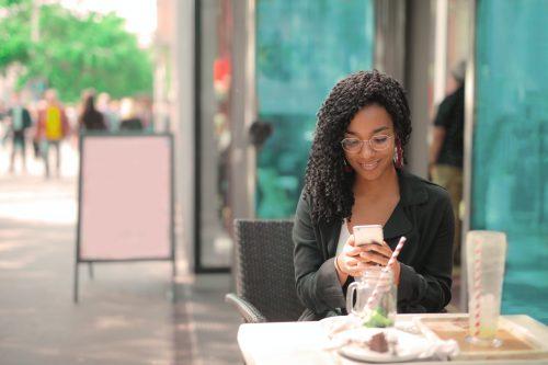 Cardápio digital: aprenda a montar um para o seu restaurante