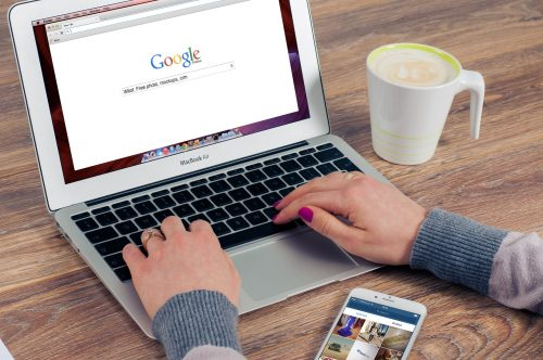 Como aparecer no Google: dicas para pizzarias e restaurantes