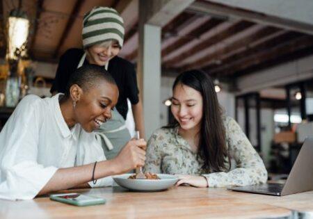 Fidelização de clientes: como isso faz diferença no Food Service?
