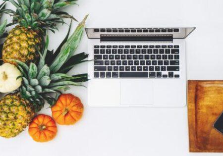 O que são Foodtechs e por que você deve conhecer esse termo?
