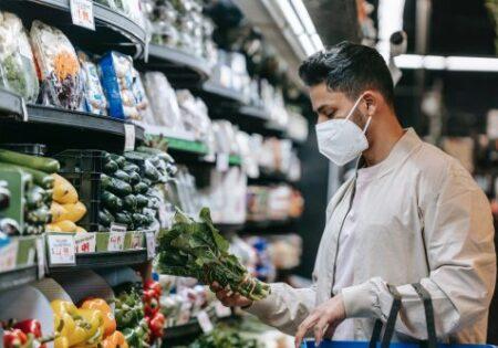 6 dicas para fazer uma boa gestão de compras no Food Service