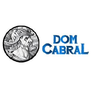 Dom Cabral