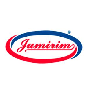 Carne Jumirim