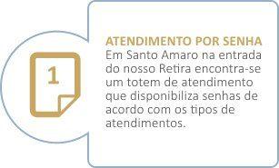 1_atendimento