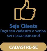 Seja Cliente