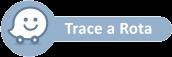 btn_traceWaze