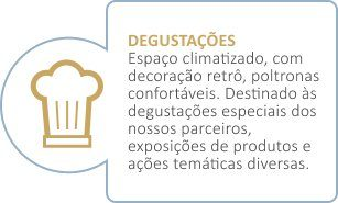 degustacao_lojas