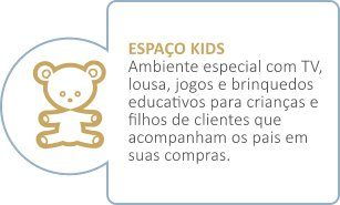 espaco_kids