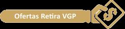 ofertas_retiraVGP