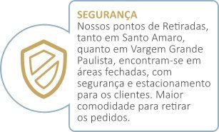 seguranca_lojas